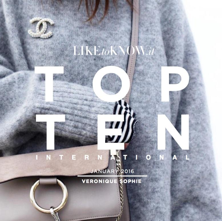 LTK_top10_january