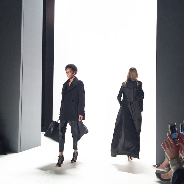 MBFW, Fashion Week, Berlin, DIMITRI