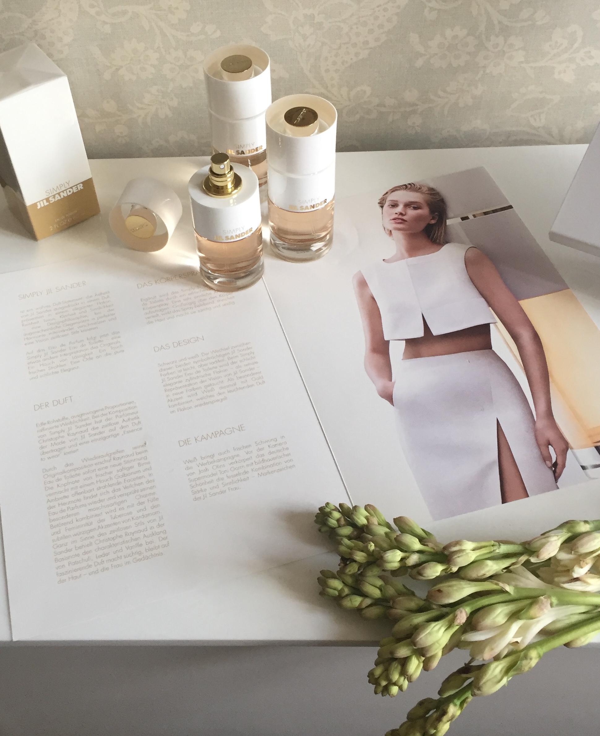 MBFW, Fashion Week, Berlin, SOHO House, Blogger Boxx, Secret Suite, Jil Sander