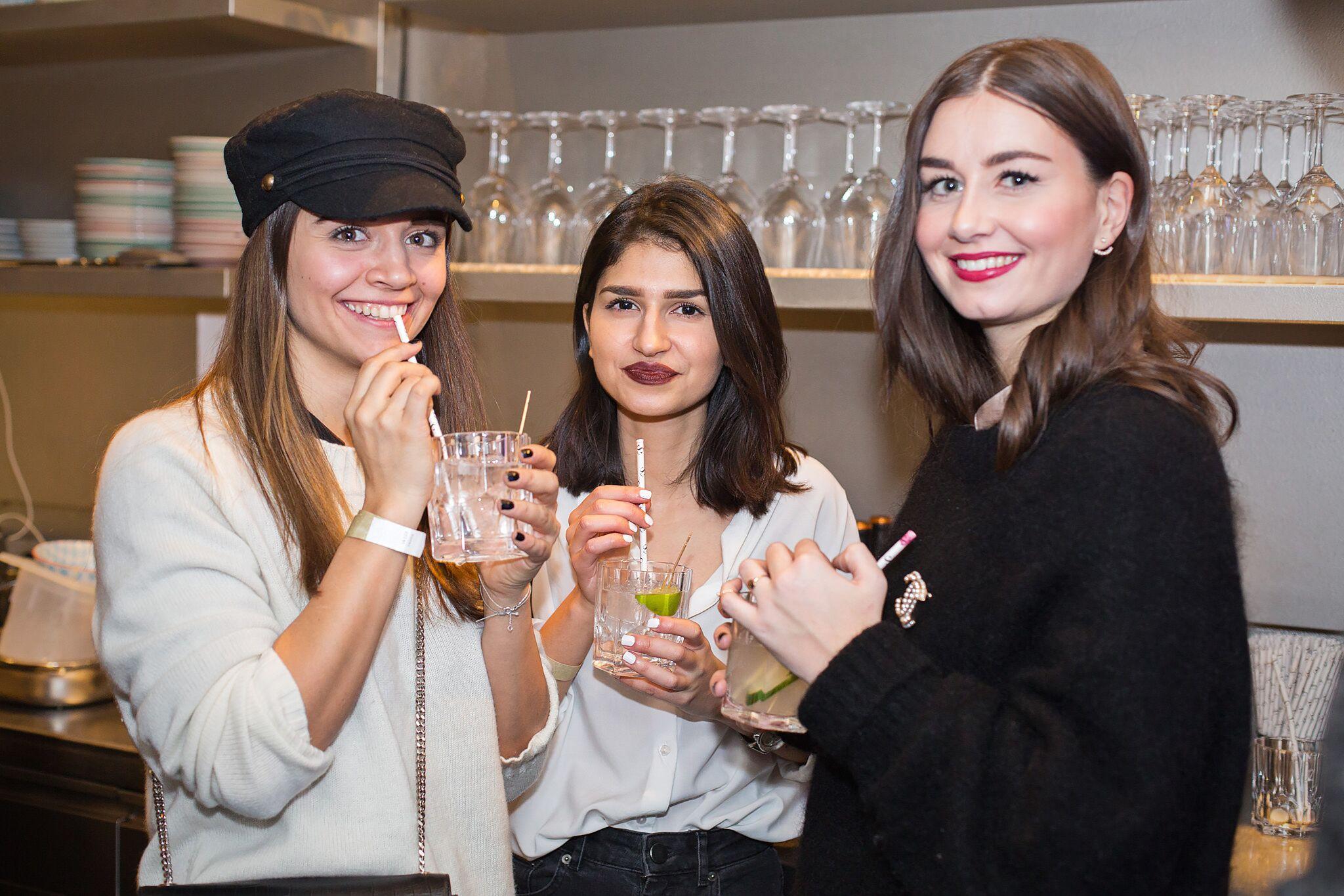 MBFW, Fashion Week, Berlin, rewardsytle, Luisa Via Roma