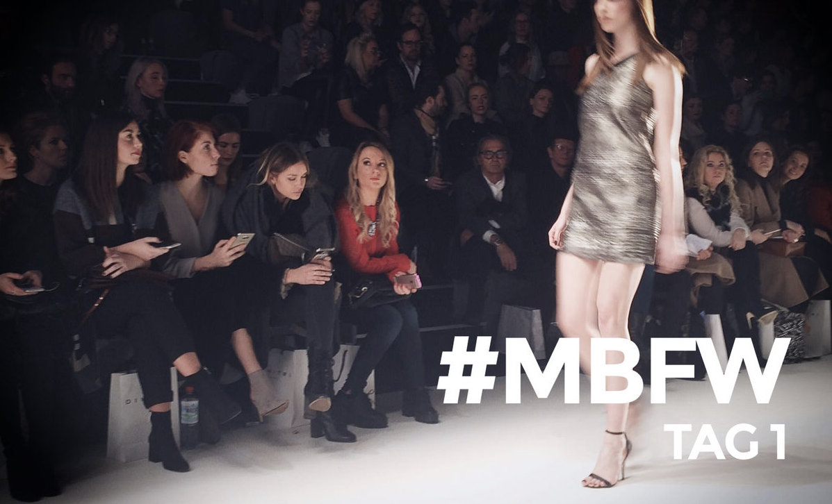 MBFW, Fashion Week, Berlin, DIMITRI