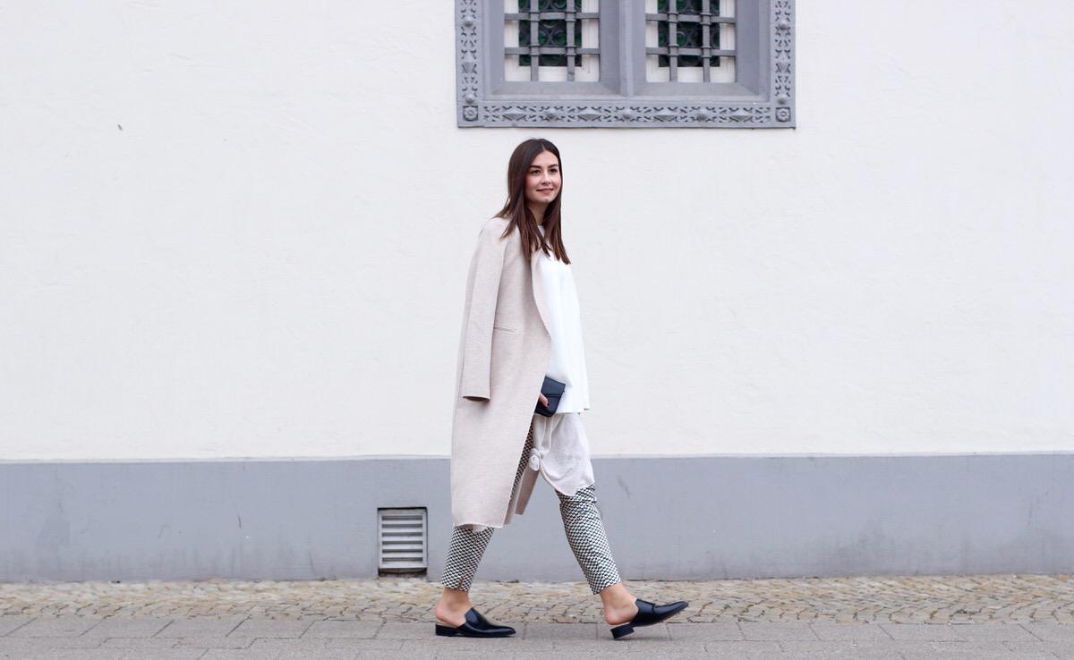 Proenza Shouler_beige coat_Slipper_14