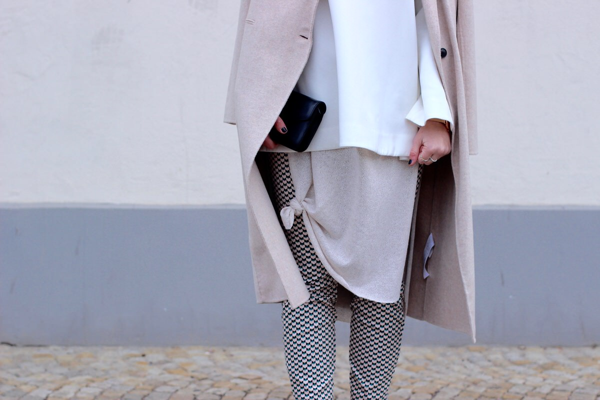 Proenza Shouler_beige coat_Slipper_16