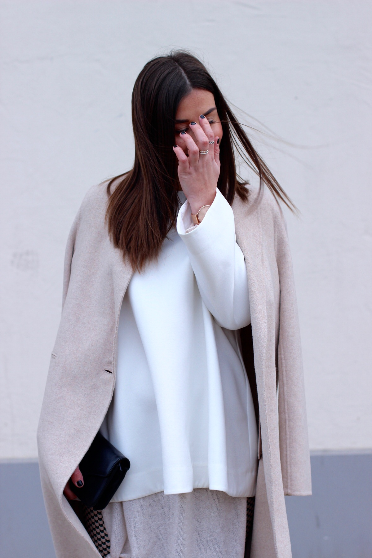 Proenza Shouler_beige coat_Slipper_18