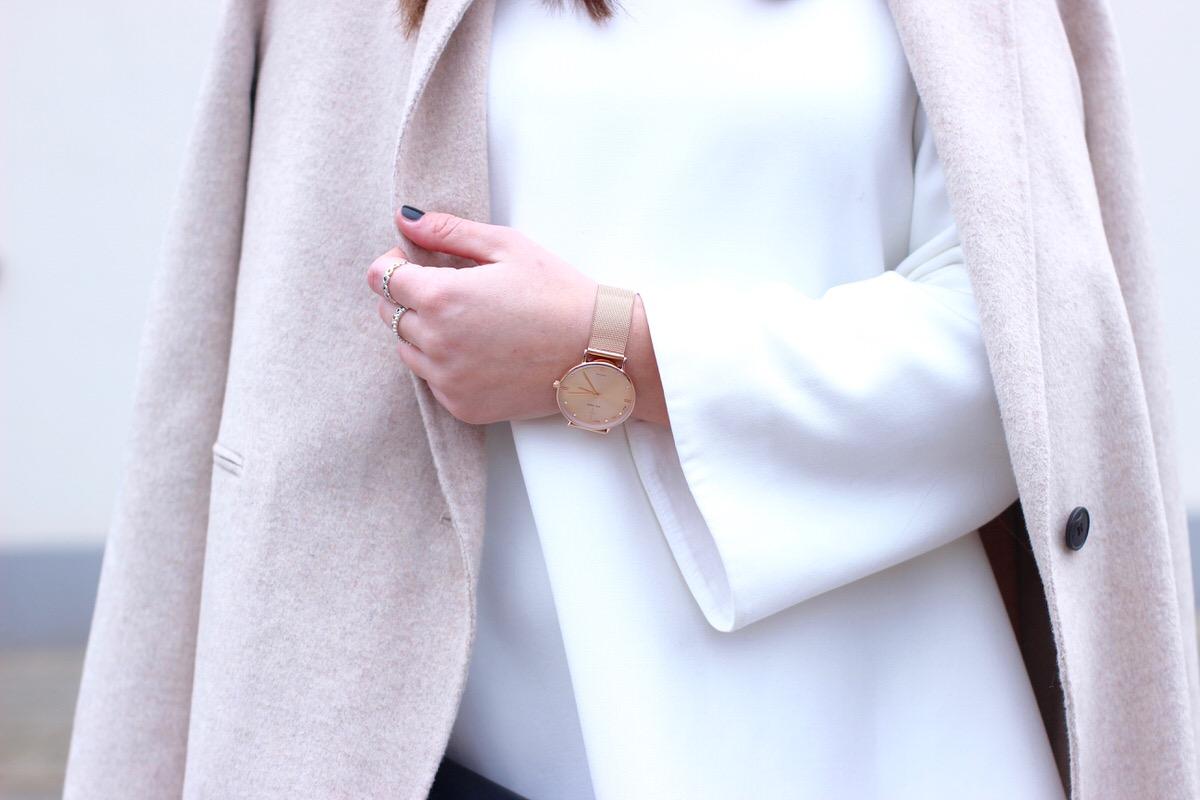 Proenza Shouler_beige coat_Slipper_19