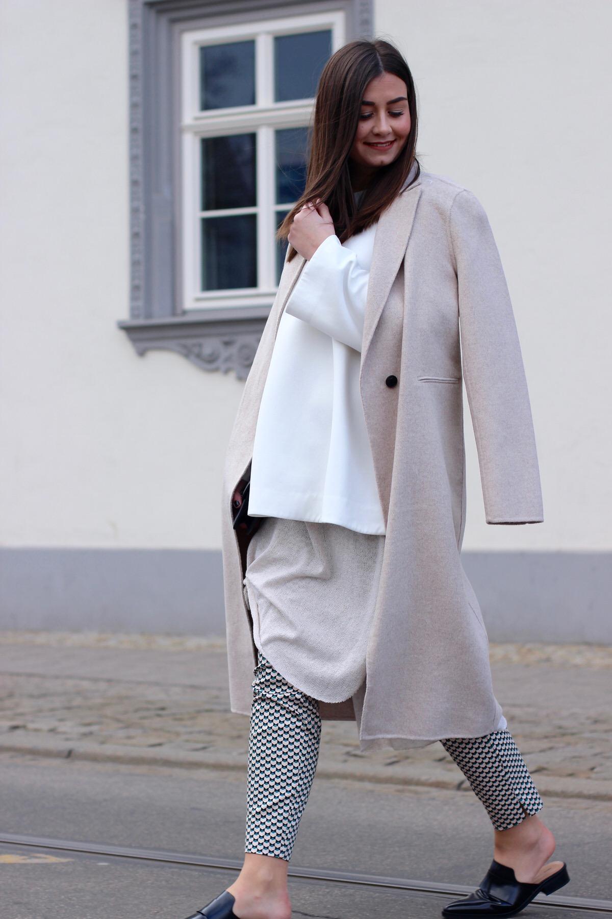 Proenza Shouler_beige coat_Slipper_7