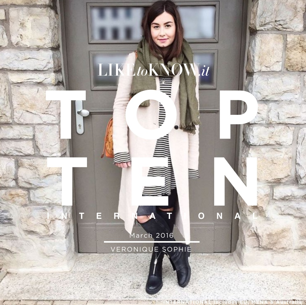 LTK_top10_march2016