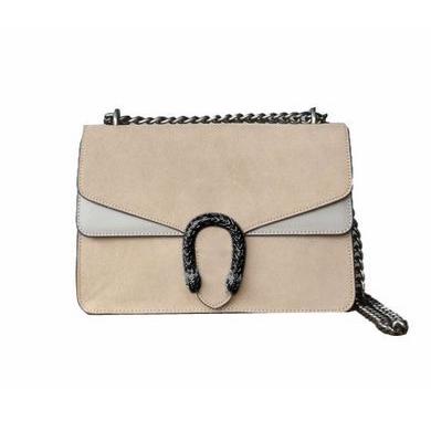 1-BuY-Street-Style-Bags-ROGGS-Snakehead-Shoulder-Bag-Grey