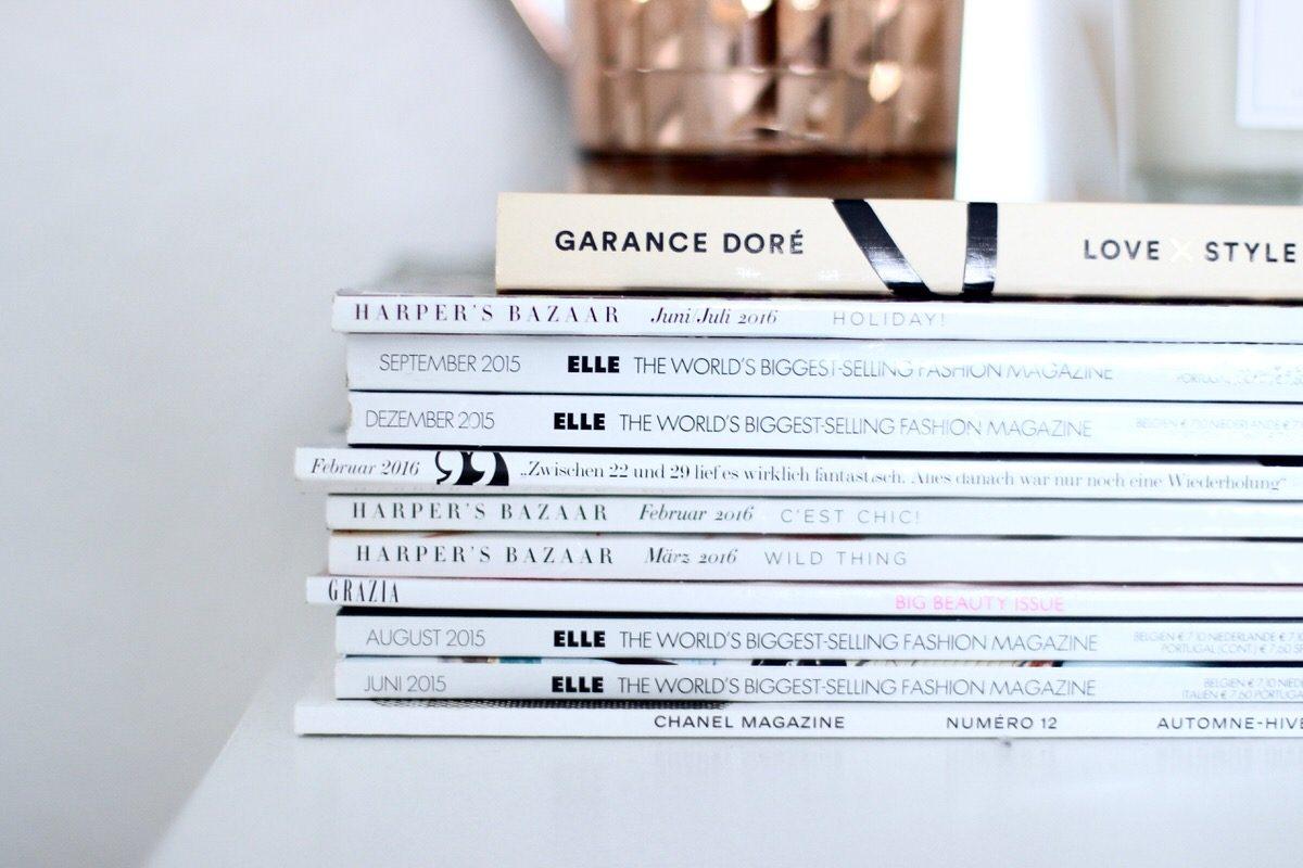 Wohnungsupdate, room tour, interior, juniqe, Poster, Dekoration, Ikea