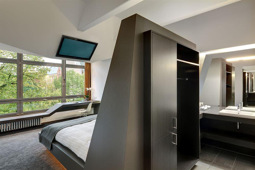 aspria_hotel_berlin_kudamm (2)_1