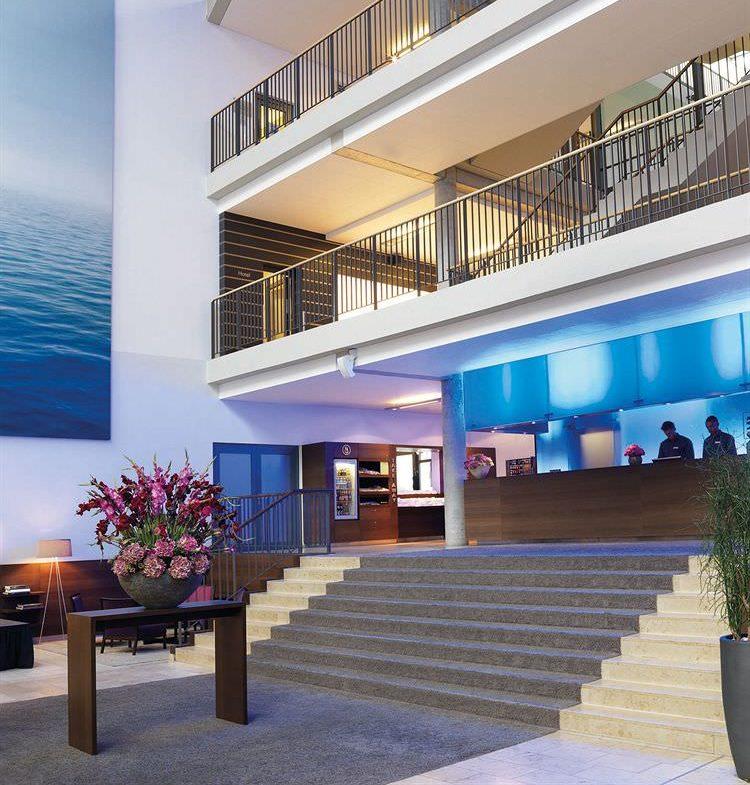 aspria_hotel_berlin_kudamm (3)_1