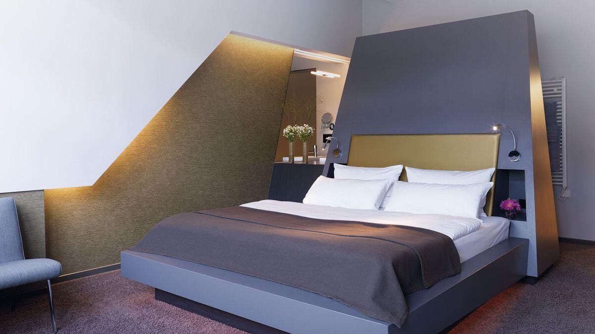 aspria_hotel_berlin_kudamm_1