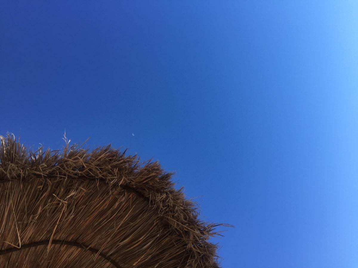 Mallorca, Palma, Sightseeing, Urlaub, Sonne