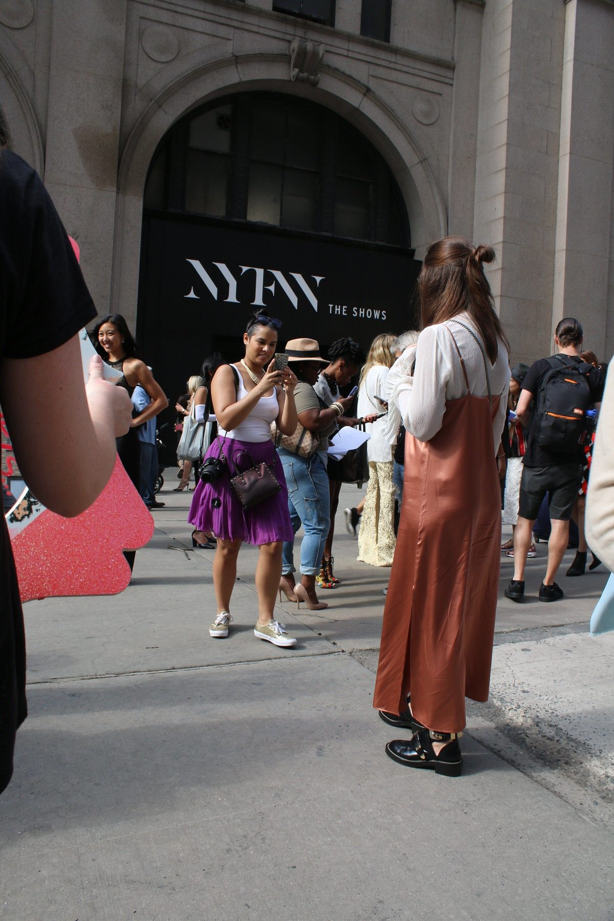 nyfw_ss17_streetstyle_veroniquesophie_2