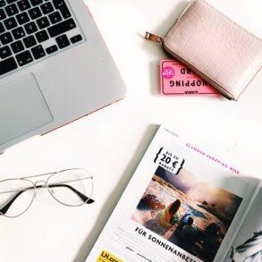 Glamour Shopping Week, Rabatt, Sparen, asos, Edited, Puma