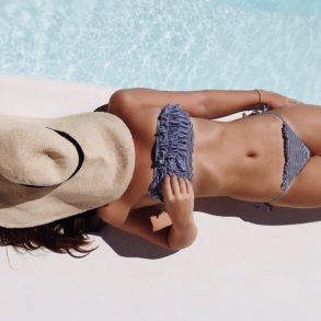 Sommer, Summer, Favoriten, Strand, Pool, Beach, Bikini, Essentials