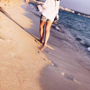 Mallorca Guide, FMA, Follow Me Around, Vlog, Urlaub, Paar, Reise, Travel