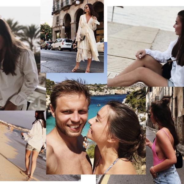 Mallorca, Travel, Reise, Insel, Urlaub