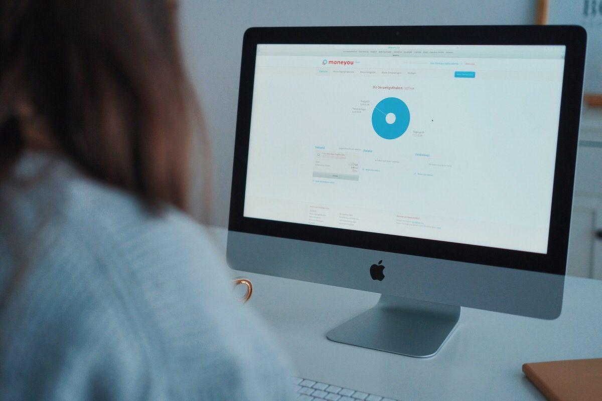 Moneyou, Kooperation, Zusammenarbeit, Smart-Banking, Sparen, Online-Banking