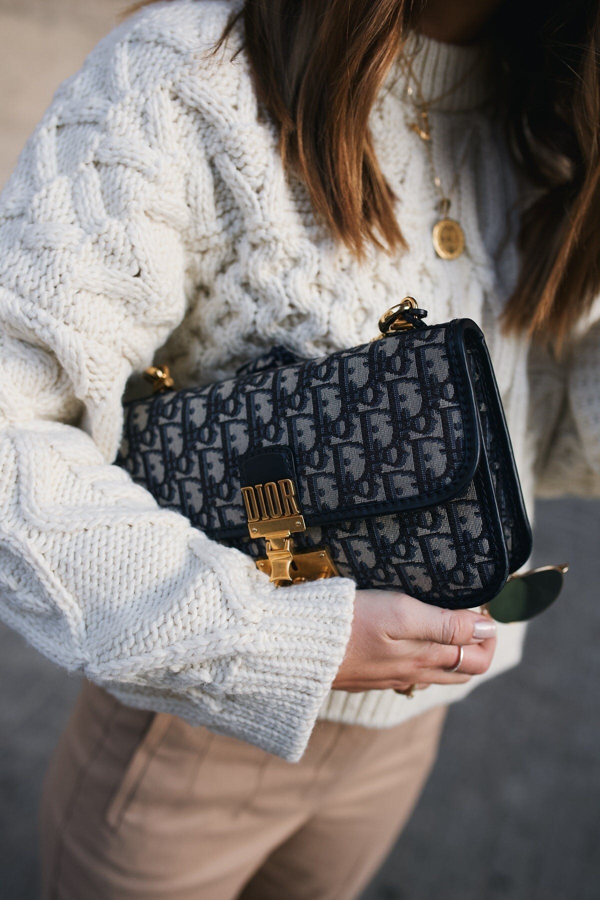Boots, Herbst Winter 2019, Trend, Chelsea Boots, Combat Boots, Zara, Bottega Veneta, Dior Oblique, Chanel