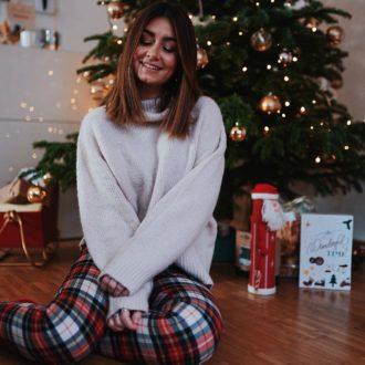 Christmas, Weihnachten, Geschenke, Gifts, Geschenkideen, Gift Guide